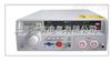 SLK2672交直流耐压测试仪 耐压仪 5KV电压输出