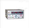 沈阳特价供应ZHZ8A 数字耐压仪