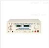 成都特价供应YD2673A 耐压测试仪