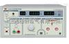 SLK2674A交直流耐压测试仪 20KV电压输出耐电压试验仪
