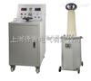 RK2674-100交直流耐压测试仪 超高压耐压机