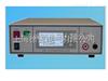 PH7140程控精密交直流耐压测试仪