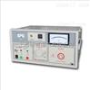 杭州特价供应CC2672D 型耐压测试仪