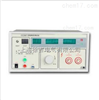 哈尔滨特价供应CC2671B 型耐压测试仪