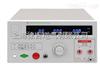 CS2671AX/BX 交直流耐压测试仪 耐压机 0-20/50mA