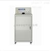 南昌特价供应MS2673-Ⅰ 高压静电去毛刺耐压测试仪