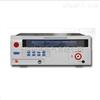 武汉特价供应MS2671BN 耐压测试仪