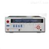 济南特价供应MS2670BN-IE 耐压测试仪