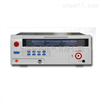 成都特价供应MS2670FN 耐压测试仪