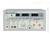 LK7140耐压测试仪 程控高压测试仪 高精密程控交直流耐压仪