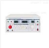 哈尔滨特价供应YD2665B耐压测试仪