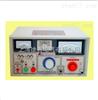 银川特价供应GY2670耐压测试仪