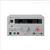 沈阳特价供应RK2672BM耐压测试仪
