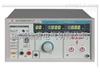 TH9310交直流耐压绝缘测试仪耐压绝缘测试仪耐压仪高压仪