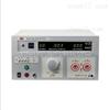 成都特价供应RK2672DM耐压测试仪