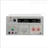 银川特价供应RK2671AM耐压测试仪