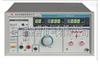 CS2674AX 超高压交直流耐压测试仪 20KV超高压测试仪
