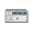 广州特价供应CS2675耐压泄漏测试仪