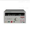 深圳特价供应CS2672BX/CX耐压测试仪