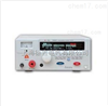 泸州特价供应TH5201交流/直流耐电压测试仪