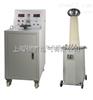 100KV/10KVA高压耐压试验仪成套试验装置交直流耐压仪