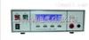 PH2672交直流耐压测试仪 带PLC接口 AC/DC 5KV
