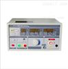 泸州特价供应ZHZ8耐压测试仪/高压测试仪