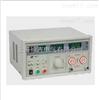 成都特价供应ZHV系列 耐电压测试仪