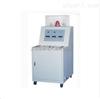 哈尔滨特价供应KD-500测试箱