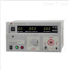 成都特价供应HYG2670E耐压测试仪