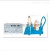 广州特价供应SLK2674E耐压测试仪