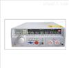 深圳特价供应SKL2670A系列耐压测试仪