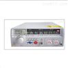 北京特价供应SLK2672系列耐压测试仪