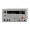 济南特价供应SLK2673C电容耐压测试仪
