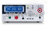 SLK7120程控交直流耐压测试仪 5KV耐电压测试仪器 高压测试设备