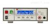 JLK-10系列数显交直流耐压绝缘测试仪 耐压测试仪 耐压机
