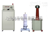 MS2678 超高压耐压测试仪 高压耐压测试仪