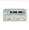 沈阳特价供应SLK2671B耐压测试仪 10KV耐电压试验