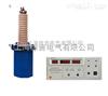 MS2677A-IB 超高压耐压测试仪 高压耐压测试仪