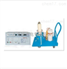SLK2674B耐压测试仪 30KV交流耐电压试验仪