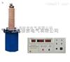 MS2676A-IB 超高压耐压测试仪 高压耐压测试仪