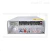 SLK2670A耐压测试仪 元器件耐电压绝缘强度试验仪