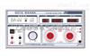 MS2674超高压耐压测试仪