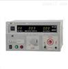 SLK2673C电容耐压测试仪 电容直流耐压检测设备