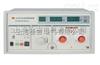 LK2674X系列超高压耐电压测试仪