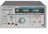 CS2674AX超高压测试仪 耐压仪