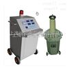 LCRK2674-100KV超高压耐压测试仪