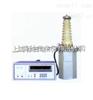 ZLKET2677超高压耐压测试仪