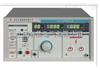 MS2674 超高压耐压测试仪