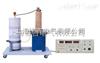 MS2677 超高压耐压测试仪